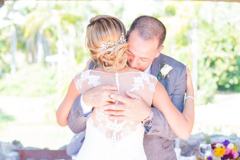 yeni dustin wedding 1072 51 964388