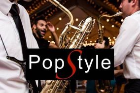 PopStyle