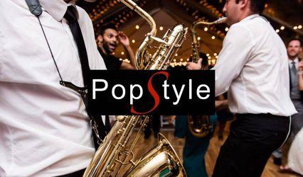 PopStyle 1