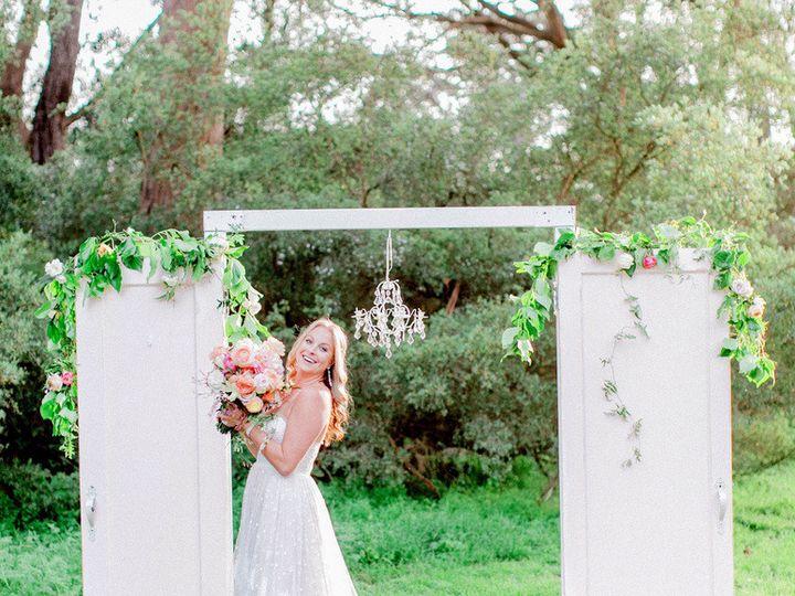 Tmx 1485217598764 Archways 2   Copy Martinez, California wedding rental