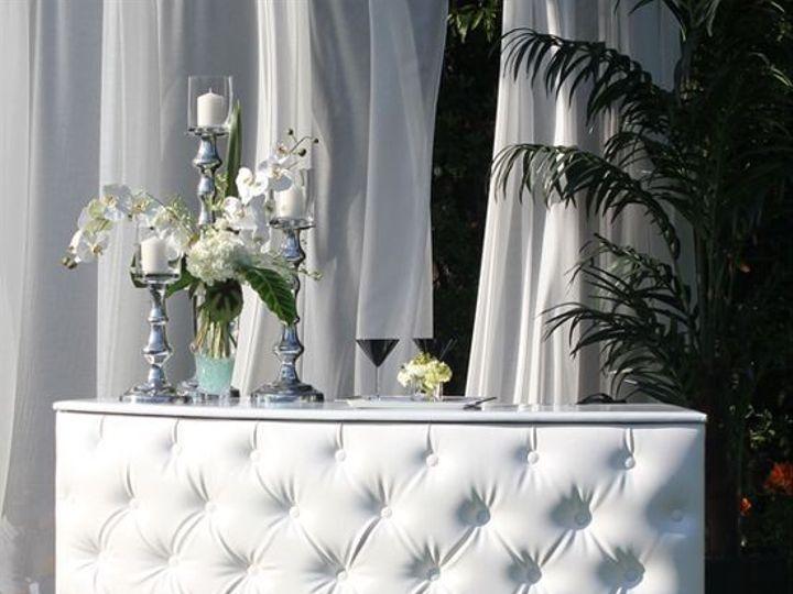 Tmx 1485218467607 0dbf03f7453daa331b423940297fa5e4 Martinez, California wedding rental