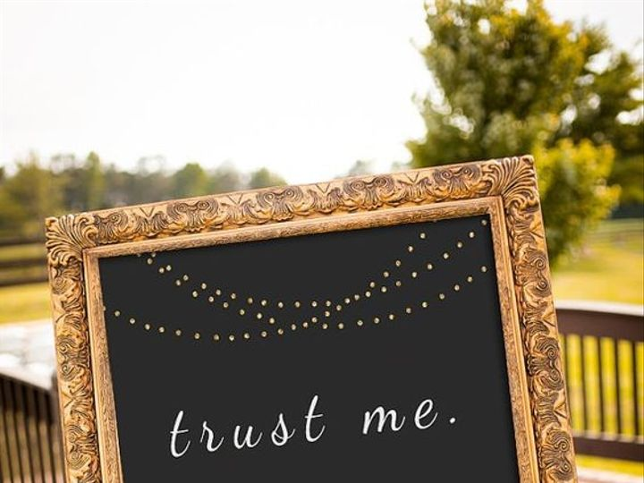 Tmx 1485218467660 69a06eb3f63e10cf8648d181fa101438   Copy Martinez, California wedding rental