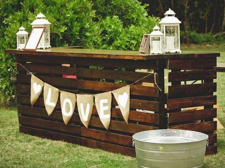 Tmx 1485219236211 Bar 3 Martinez, California wedding rental