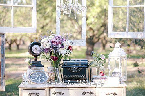 Tmx 1485219241249 Buffets Martinez, California wedding rental