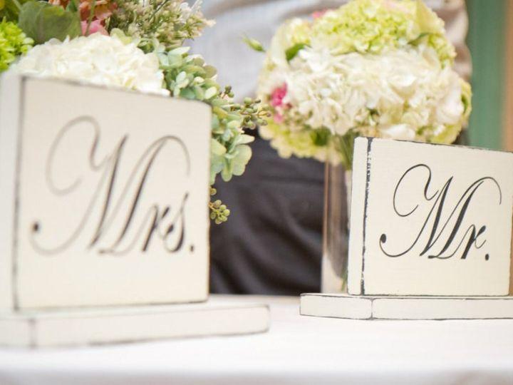 Tmx 1485219254484 Centerpieces 3 Martinez, California wedding rental