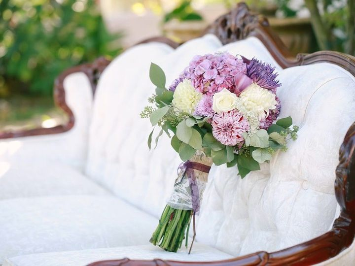 Tmx 1485219266331 Corasofawithbouquet Resized Martinez, California wedding rental