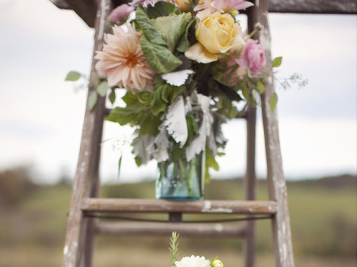 Tmx 1485219306305 Ladder Martinez, California wedding rental