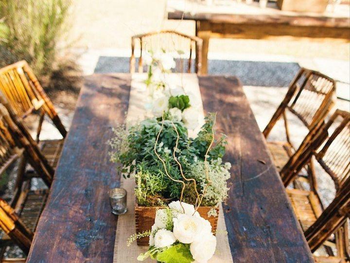 Tmx 1485219345486 S537749141923224199p171i3w600 Martinez, California wedding rental