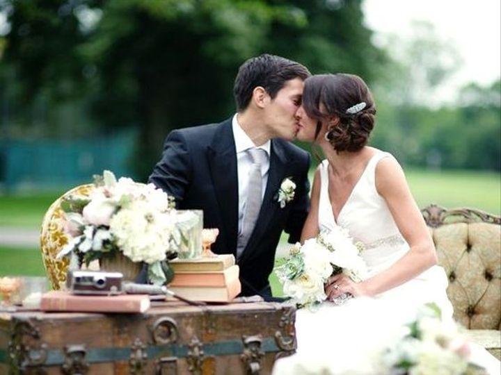 Tmx 1485219350748 Trunks 2 Martinez, California wedding rental
