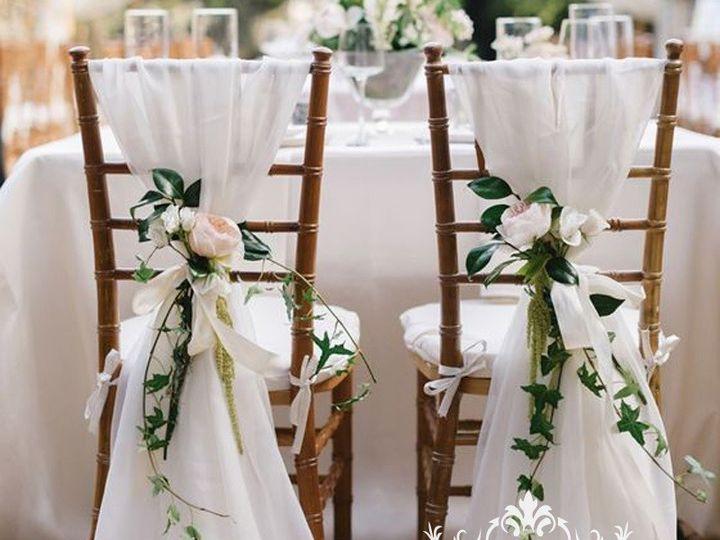Tmx 1487357356713 100 Pcs Free Shipping Chiffon Font B Chiavari B Fo Martinez, California wedding rental