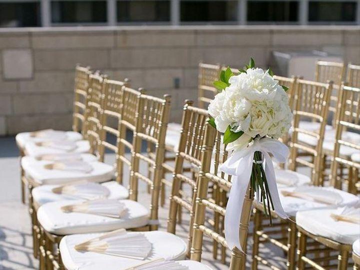 Tmx 1487357362939 437ca6f4731153ed9e96f25c032779c1 Martinez, California wedding rental