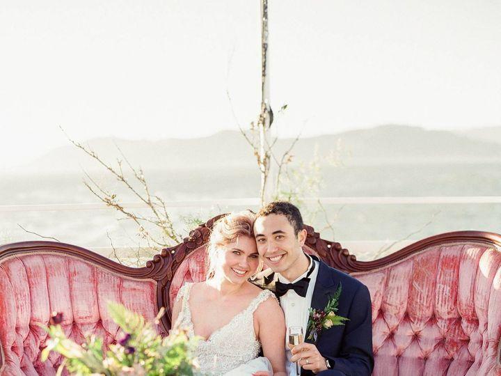 Tmx 1487358085962 1677624215378323862468591361847667o Martinez, California wedding rental