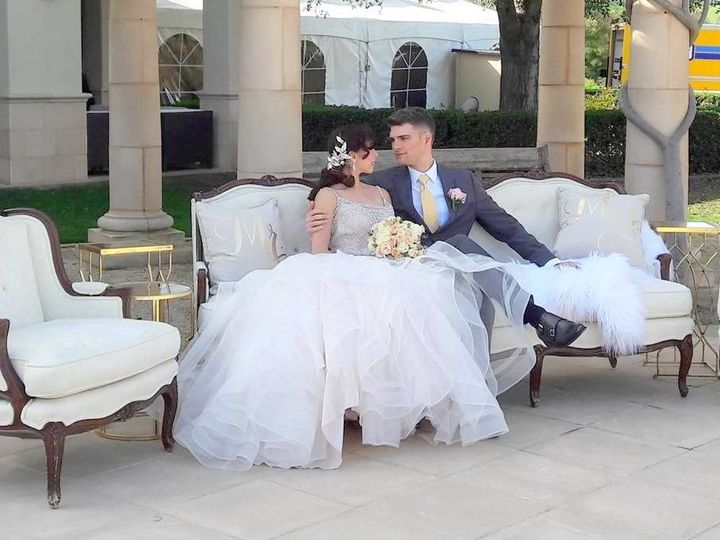 Tmx 1487358095025 1677634615378292262471751115403127o Martinez, California wedding rental