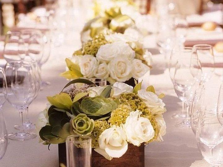 Tmx 1487358117714 Centerpieces 2 Martinez, California wedding rental
