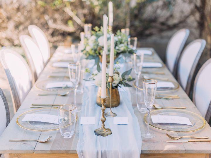 Tmx 1533333378 125b5f9964f5a4e7 1533333376 81f68711cab4b490 1533333367844 17 DSC 3461 Martinez, California wedding rental