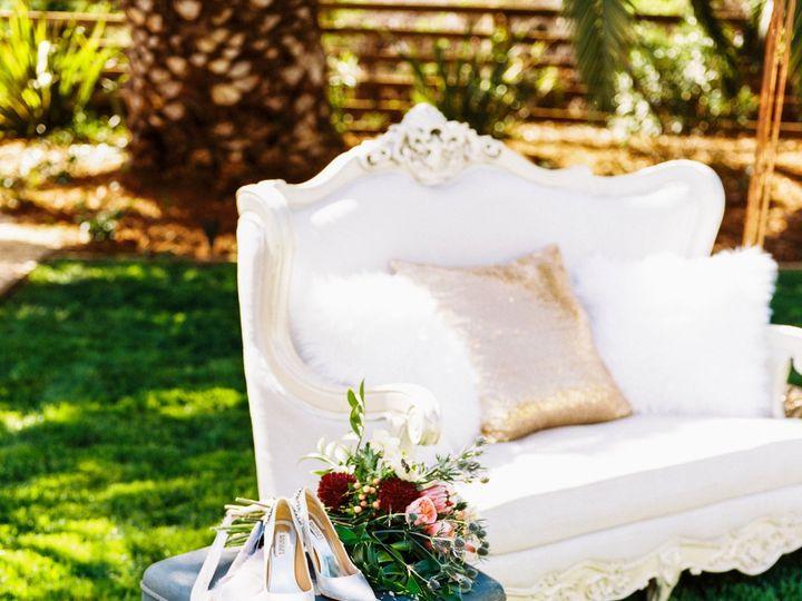 Tmx 1533333456 03c7cb0b4a0696fe 1533333452 929c859d2237caea 1533333432413 20 OliviaRichardsPho Martinez, California wedding rental