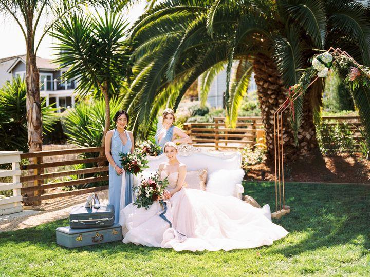 Tmx 1533333457 6e18308428a00e66 1533333453 73f80093d3a88427 1533333432414 21 OliviaRichardsPho Martinez, California wedding rental