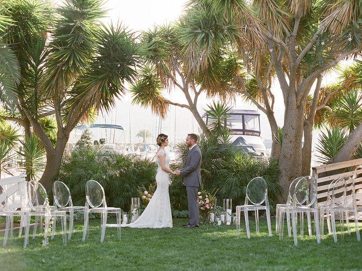 Tmx 1533333740 6082791ccfdafbf1 1533333739 B3ce2240c82fd002 1533333737765 24 Radostinaboseva 0 Martinez, California wedding rental