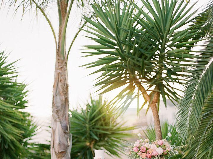 Tmx 1533333753 77f53262866bdaca 1533333752 F6114e985da9bb29 1533333751196 25 Radostinaboseva 0 Martinez, California wedding rental