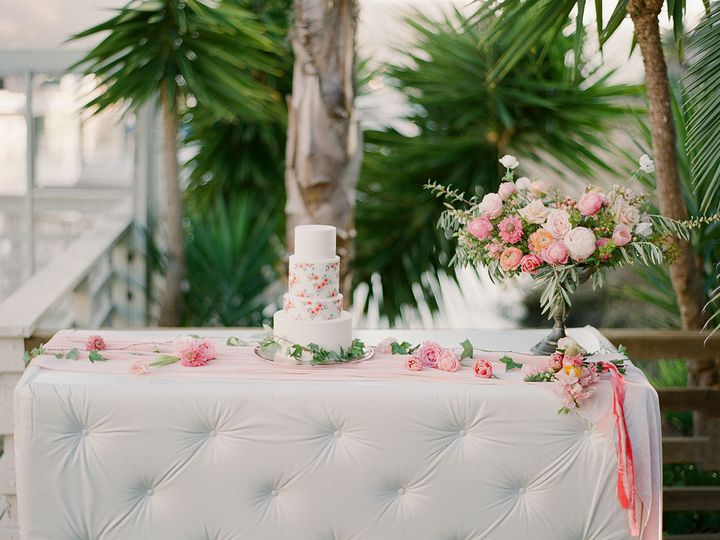 Tmx 1533333753 B1b333c5a22d8321 1533333752 145c60828bcb12d8 1533333751196 26 Radostinaboseva 0 Martinez, California wedding rental