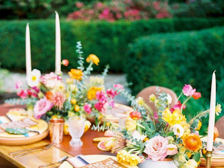 Tmx 1533333792 21ae19d6c1bc6c95 1533333789 6bdf9f8cf9c4d8ad 1533333780656 28 OliviaRichardsPho Martinez, California wedding rental