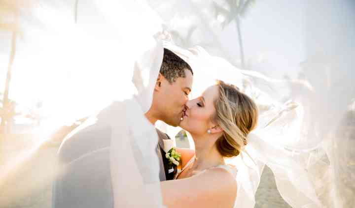 Wedding Photography Punta Cana