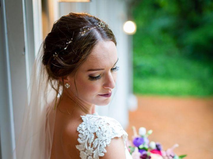 Tmx 0399 Proof 51 175388 Wyoming wedding photography