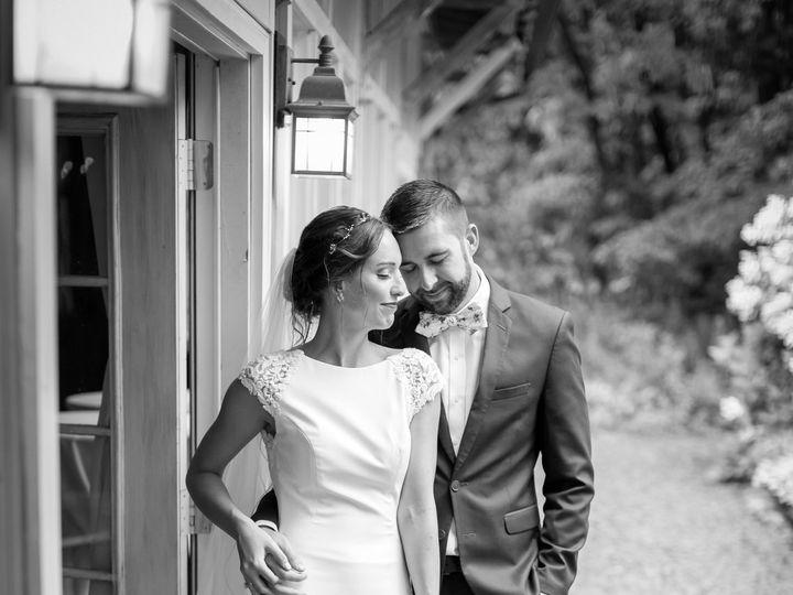 Tmx 0411 Proof 51 175388 V1 Wyoming wedding photography