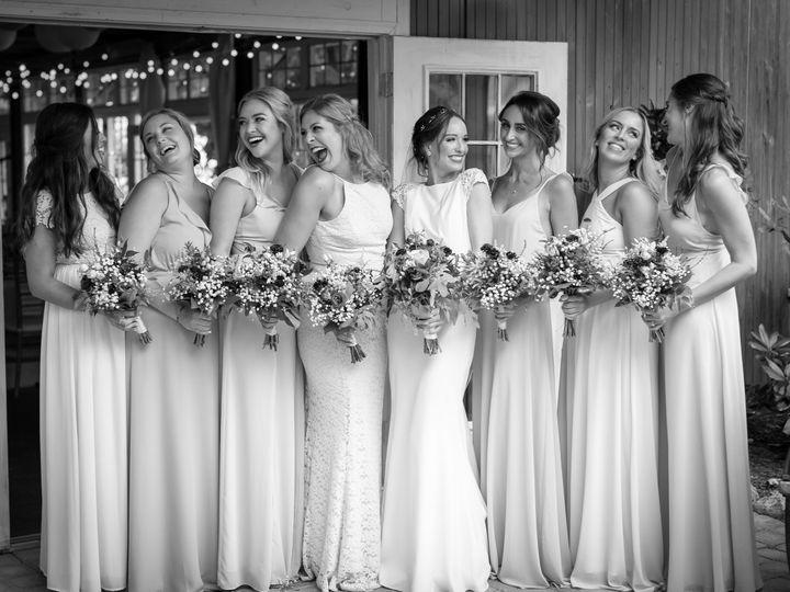 Tmx 0596 Proof 51 175388 Wyoming wedding photography