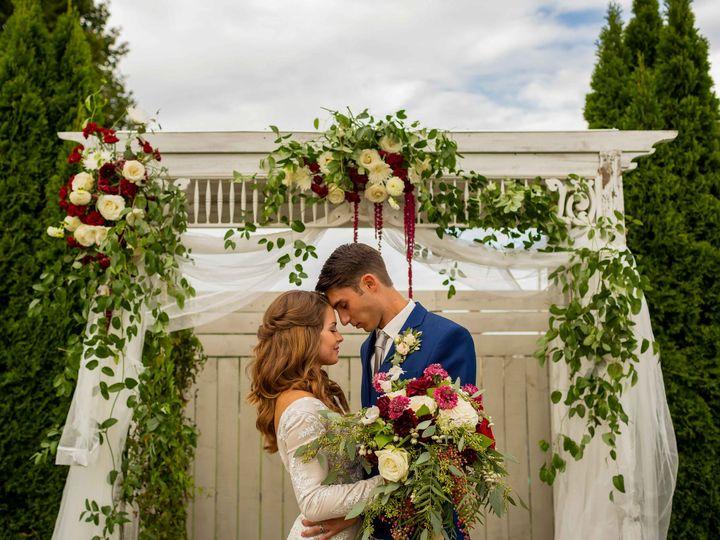 Tmx 1254 Proof 51 175388 V1 Wyoming wedding photography