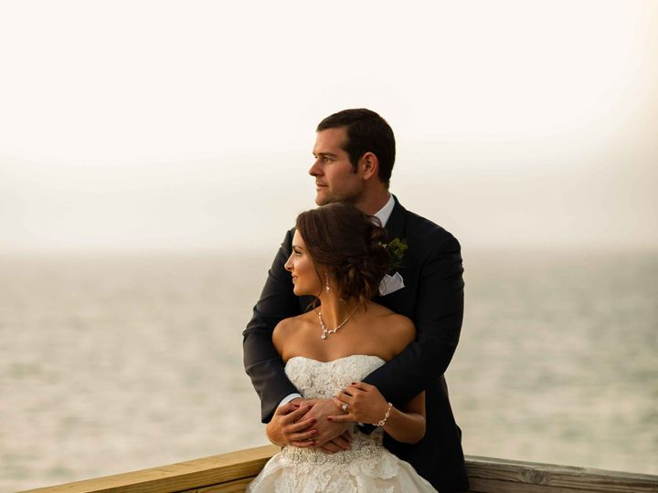 Tmx 1792 Proof 51 175388 V1 Wyoming wedding photography