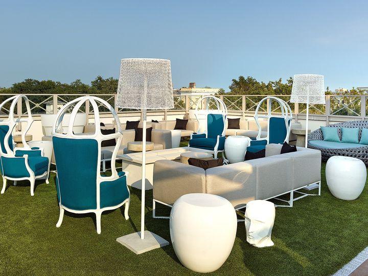 Tmx 1468331375557 Terrace Charleston, SC wedding venue