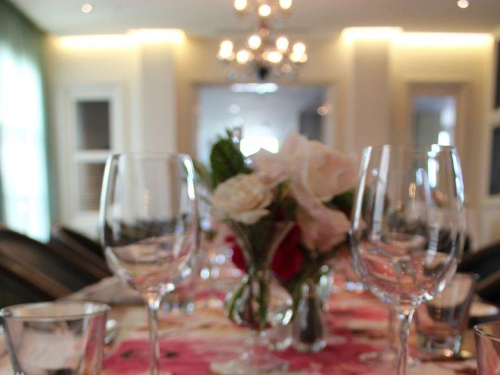 Tmx 1495481869896 Jcr And Bridal Luncheon 113 Charleston, SC wedding venue