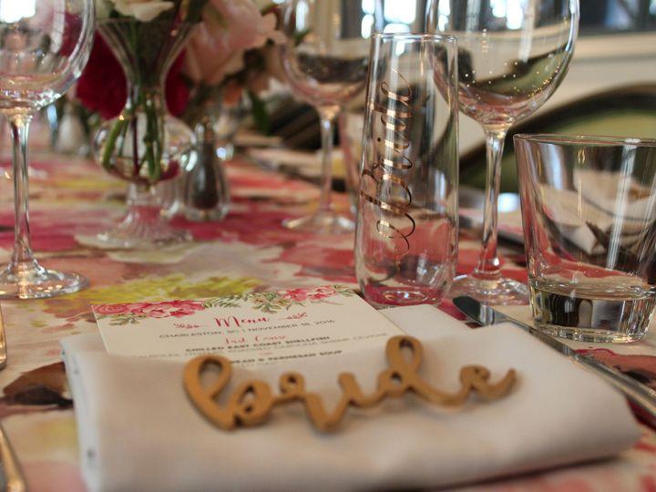 Tmx 1495481897815 Jcr And Bridal Luncheon 181 Charleston, SC wedding venue