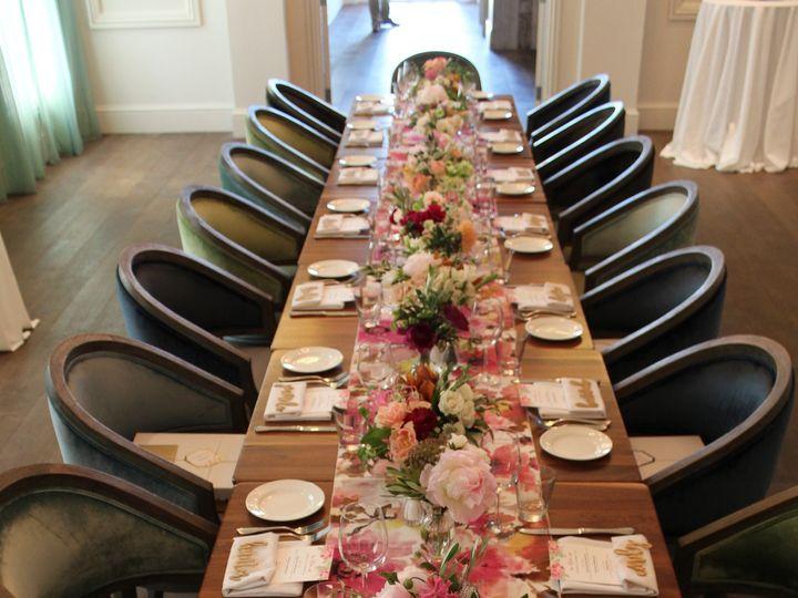 Tmx 1495481955940 Jcr And Bridal Luncheon 151 Charleston, SC wedding venue