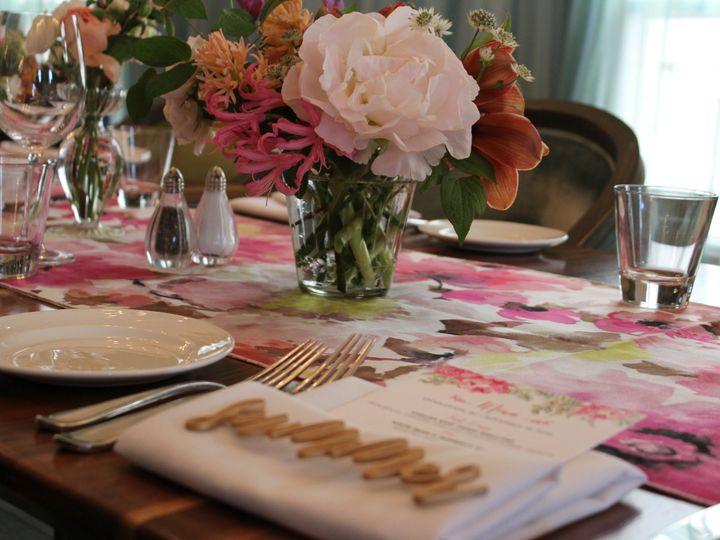 Tmx 1495482042170 Jcr And Bridal Luncheon 104 Charleston, SC wedding venue
