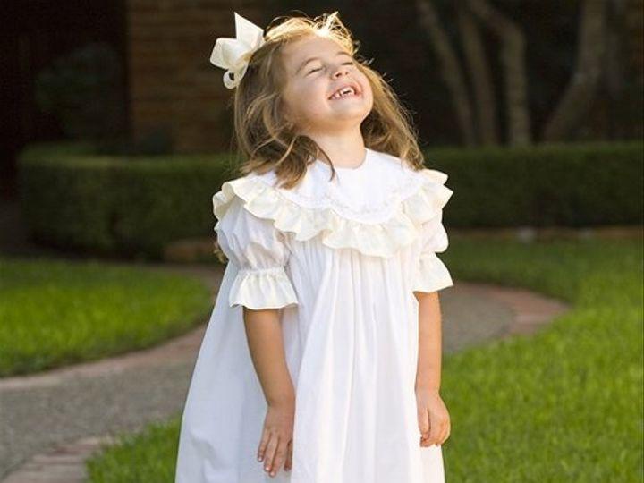 Tmx 1307646413921 H037 Lenexa wedding dress
