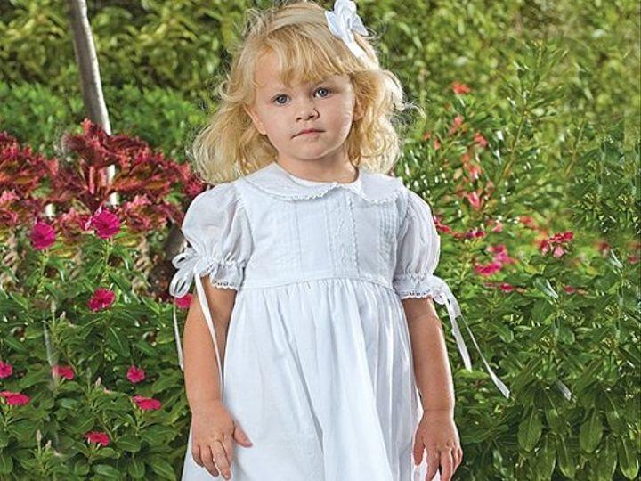 Tmx 1307646417109 H104 Lenexa wedding dress