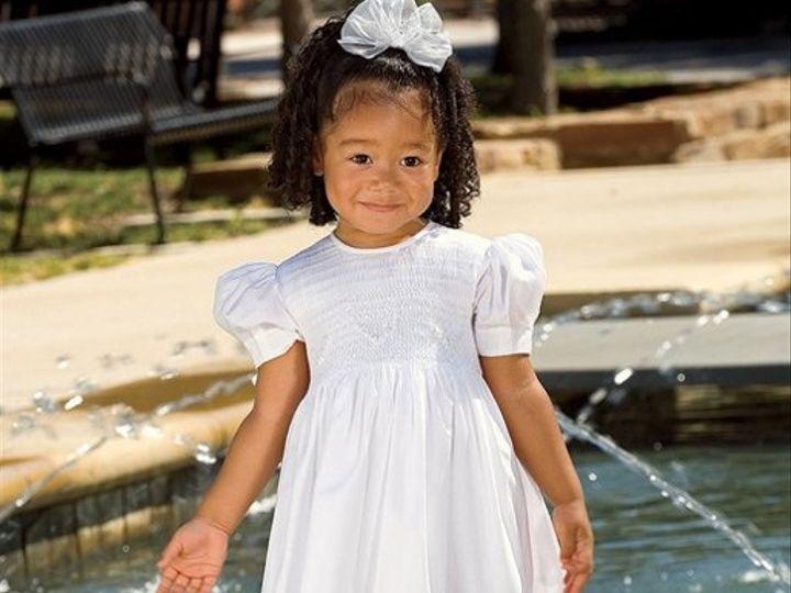 Tmx 1307646419234 H314 Lenexa wedding dress