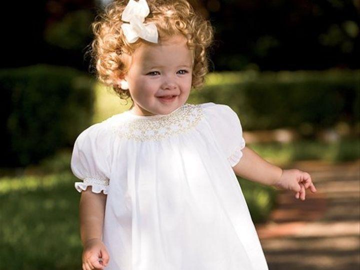 Tmx 1307646420796 H401 Lenexa wedding dress