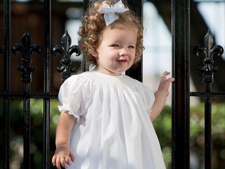 Tmx 1307646422140 H409 Lenexa wedding dress