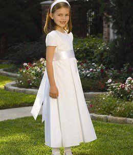 Tmx 1307646422859 H901 Lenexa wedding dress