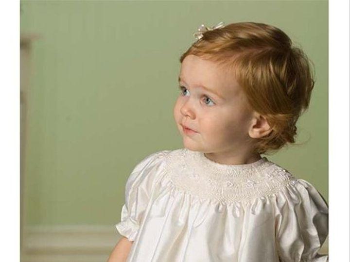 Tmx 1307646423750 HD05 Lenexa wedding dress