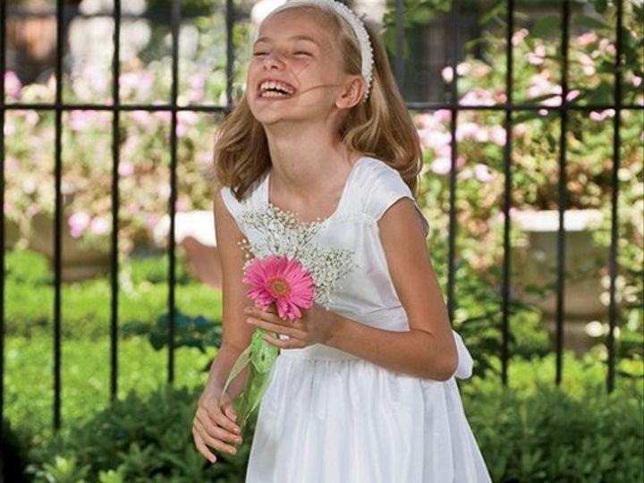 Tmx 1307646425734 HD100 Lenexa wedding dress