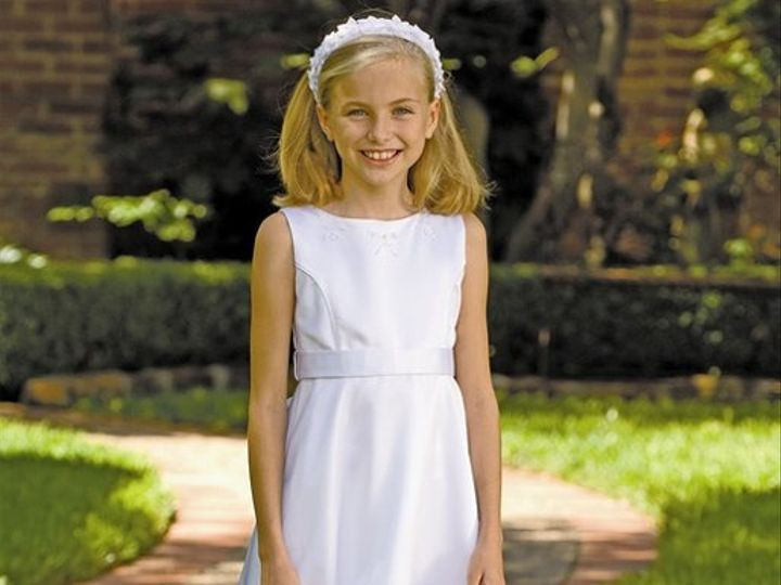 Tmx 1307646427453 HD91 Lenexa wedding dress