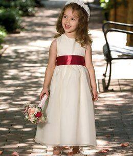 Tmx 1307646428765 OrganzaEcru Lenexa wedding dress