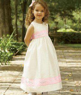 Tmx 1307646430609 PeachesandCream Lenexa wedding dress