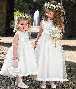 Tmx 1307646431843 PreciousPrincess Lenexa wedding dress