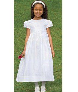 Tmx 1307646432359 WhiteIris Lenexa wedding dress
