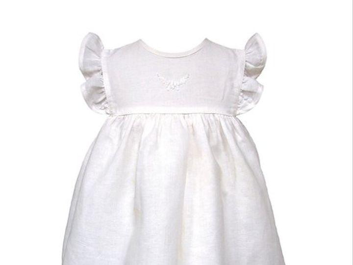 Tmx 1307654802843 A156 Lenexa wedding dress